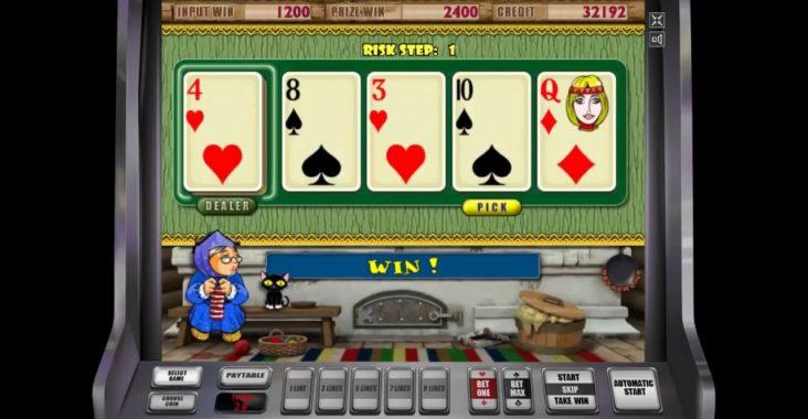 Онлайн игры игровой автомат обезьянки