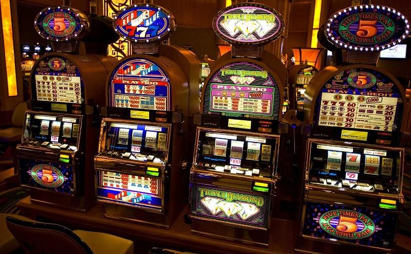 Бесплатно играть игровые автоматы шампанское и без регистрации