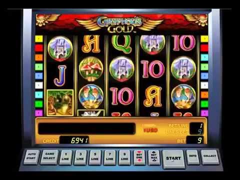 Гранд казино бесплатно