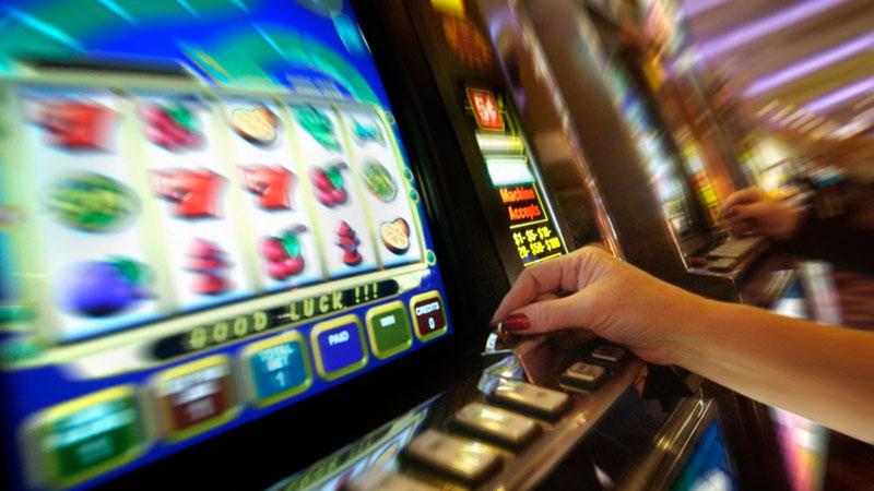 Играть автоматы бесплатно без денег