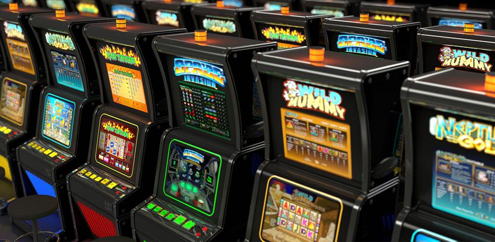 Игры азарт без регистрации казино голдфишка