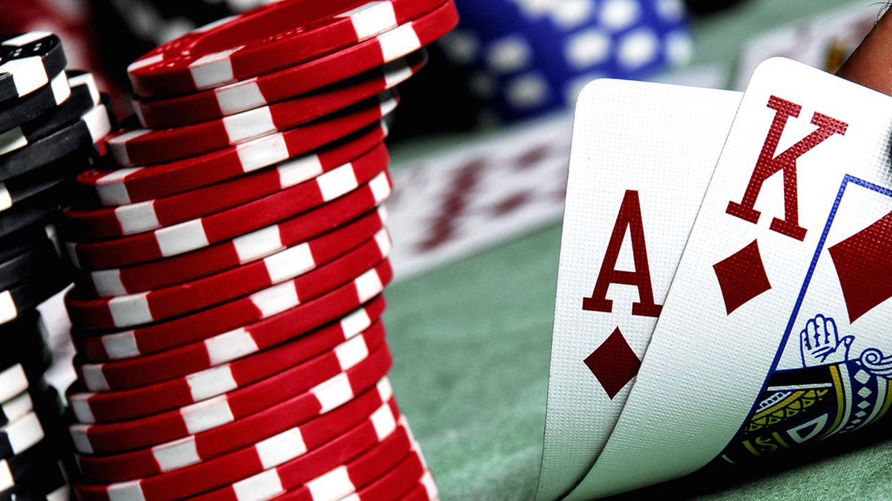 Рулетка казино 666