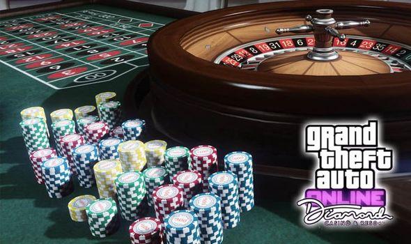 Играть бесплатние онлайн азартные игровые автоматы клубника