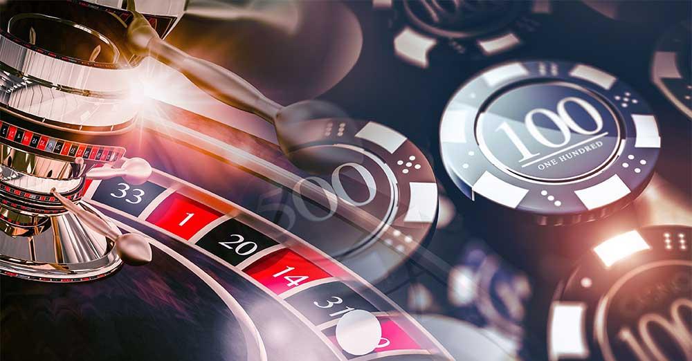 Игровой автомат джокер покер играть бесплатно